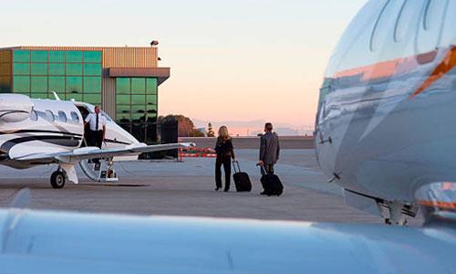 Miami-International-Airport-Limo-Transfer