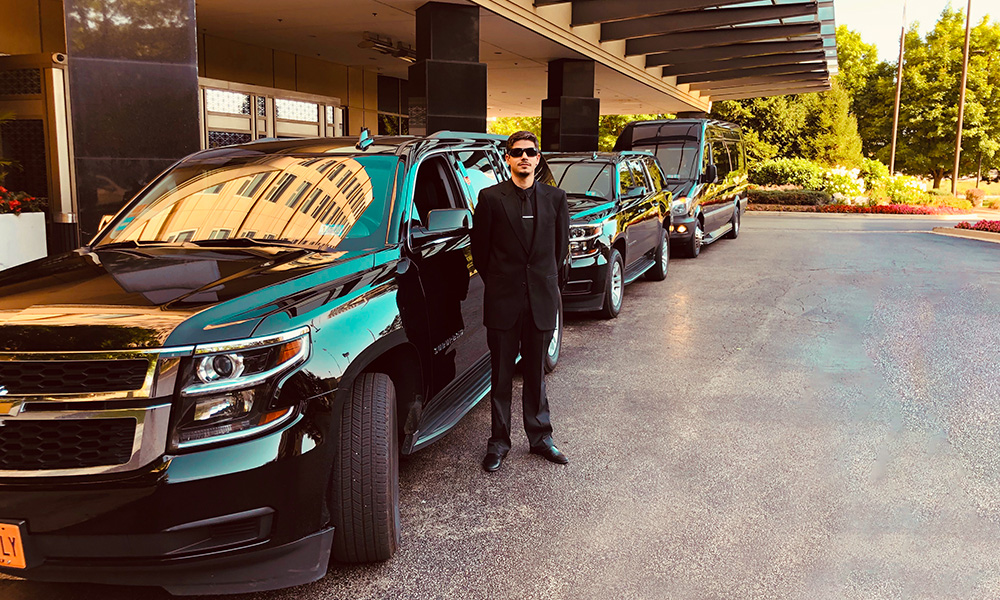 Highly-Trained,-Professional,-and-Experienced-Chauffeurs