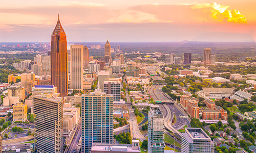 Trip-to-Atlanta-with-Black-Urban