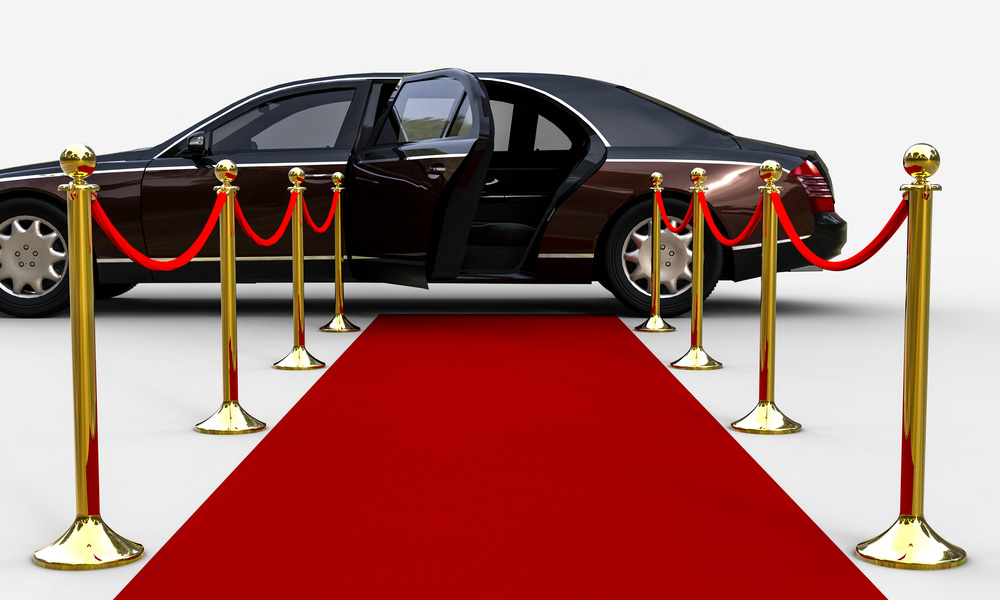event-limo
